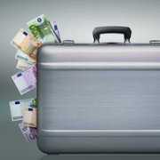 Банковский кредит для физических и юридических лиц