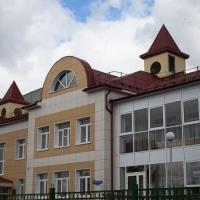 Через три года в Омской области должны появиться 14 детсадов и 6 школ