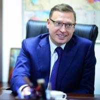 Бурков выбил в Москве более 300 млн рублей на школу и детские сады