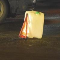 Степень вины погибшего водителя в ДТП на трассе Тюмень — Омск определит суд