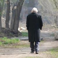 Омский пенсионер от одиночества пустил в дом рецидивиста