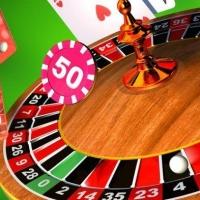 Организатор азартных игр в Омске отдал всю выручку государству
