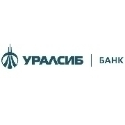 """Банк УРАЛСИБ проводит социальную рекламную кампанию """"Сделаем мир лучше!"""""""