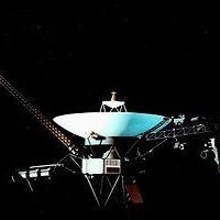 Межзвездные станции могут бытьугрозой человечеству