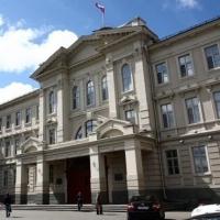 Выборы губернатора Омской области официально назначили на 13 сентября