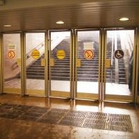 Вялков думает, как приспособить омское метро для трамваев