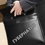 Новый губернатор Омской области может уйти уже через два года