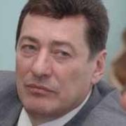Прокуратура потребовала от Шелпакова защитить права детей