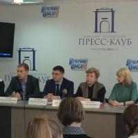 Налоговые преференции и выход на международное сотрудничество предлагается омским предпринимателям