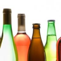 Омичке грозит срок за продажу алкоголя подростку