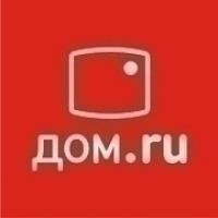 """""""Дом.ru"""" и TRACE Sport Stars HD подарят футболку с автографом Роналду"""