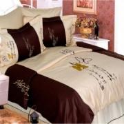 Производство и продажа постельного белья в Украине