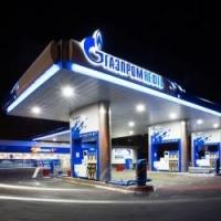 В Омске увеличился выпуск бензина Евро-5