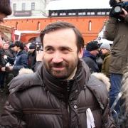 """""""Разгневавший"""" омичей депутат Госдумы приостановил деятельность в партии"""