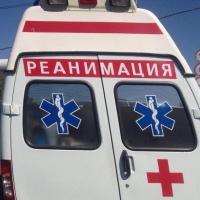 В смертельном ДТП под Омском погибла 17-летняя девушка