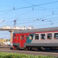 Из Омска до Исилькуля запустят дополнительную электричку