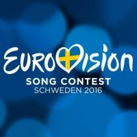 «Евровидение-2016»: обзор СМИ и соцсетей
