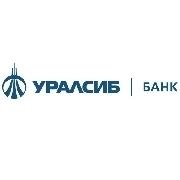 УРАЛСИБ расширяет сеть банков-партеров,   кредиты которых можно оплачивать в Банке