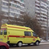В Омске скончался младенец
