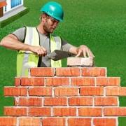 Омскую строительную компанию оценили в Югре