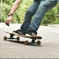 У омских скейтеров появится крытая площадка