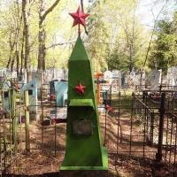 «ДоброСпас-Омск» снова выйдет на акцию ко Дню Победы