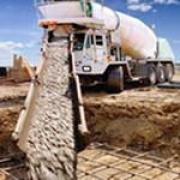Литиевая пропитка для бетона Litsil