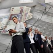 """""""Омск-Полимер"""" должен своим работникам 116 миллионов рублей"""