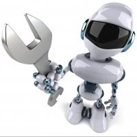 В Омске появится лаборатория робототехники за 20 миллионов