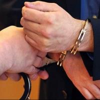 Омич украл и продал нефтепродукты на 51 млн рублей