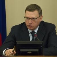 Стал известен первый кандидат и самовыдвиженец на выборах губернатора Омской области