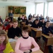 Омские средние учебные заведения проверят на эффективность