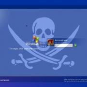 Министерство экономики решило больше не использовать пиратский софт