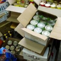 Омичи помогут пострадавшим жителям Забайкалья