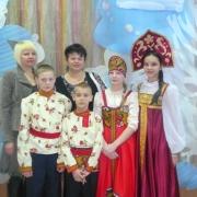 Омский фестиваль поможет наладить межэтнические отношения