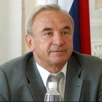 """Директора омского """"ЛюБиМо"""" наградили в Кремле"""