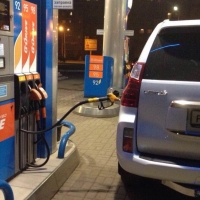 В 2018 году бензин может подорожать на три рубля