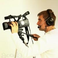 Рекламный видеоролик – лучший помощник в поиске клиентов