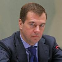 Крупнейшие налогоплательщики могут вернуться в Омск