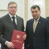 В Узбекистане могут открыть филиалы омских вузов