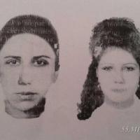 В Омске орудует банда «гадалок»