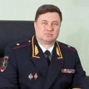 Скончался экс-начальник милиции общественной безопасности Омской области