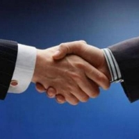 Турция и Россия заключили соглашения в сфере туризма