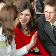 Омичей приглашают в Школу молодого политика