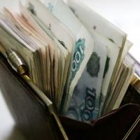 Эксперты назвали самые высокие зарплаты в Омске