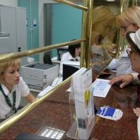 Актуальные вопросы, возникающие у заемщиков при получении и обслуживании кредита в банках