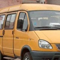 Верховный суд решит вопрос о стоимости проезда в омских маршрутках в июне