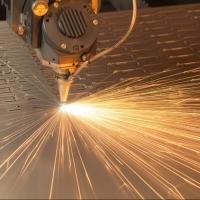 Лазерная резка металлов на оборудовании TRUMPF – залог качественного результата
