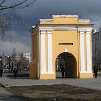 Омичи смогут посетить бесплатные экскурсии по городу