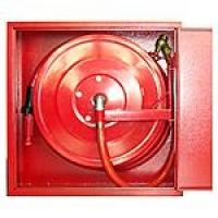 Специальное устройство для внутриквартирного пожаротушения